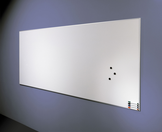 Whiteboards Amp Notice Boards Modern Signs Signage